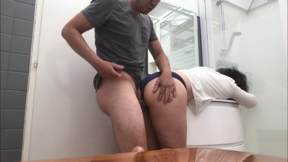 Cheating wife talks dirty-7988