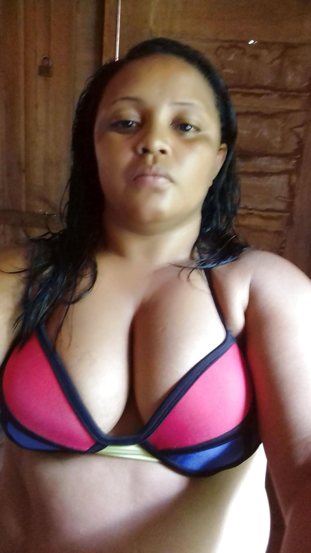 Moms big boob pics-6571
