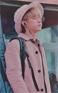 Park Jae Hyung (Jae - DAY6) RvCQUBfy_o
