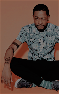 COMMANDE LAKEITH STANFIELD LmOy8jgf_o