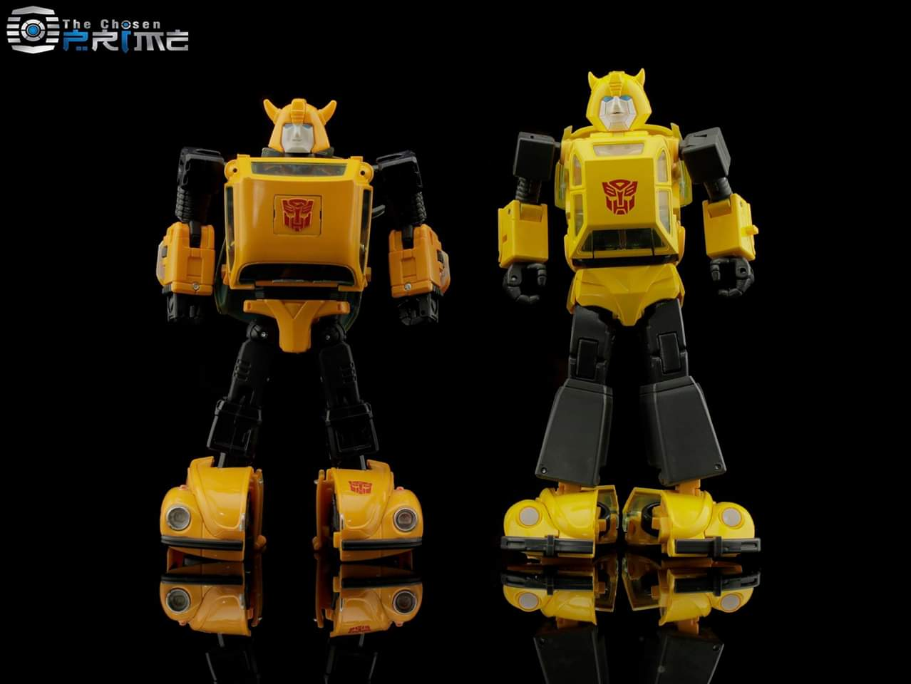 [Masterpiece] MP-45 Bumblebee/Bourdon v2.0 - Page 2 Cz8iDgDn_o