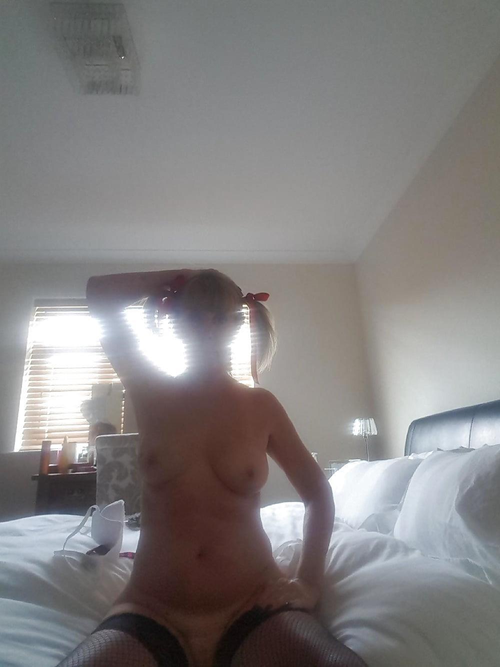 School boys aunty sex-8667