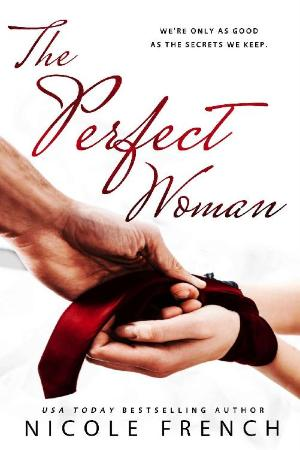 The Perfect Woman (Rose Gold Bo - Nicole French