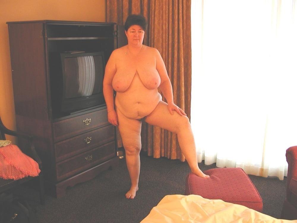 Big milf big tits-9189
