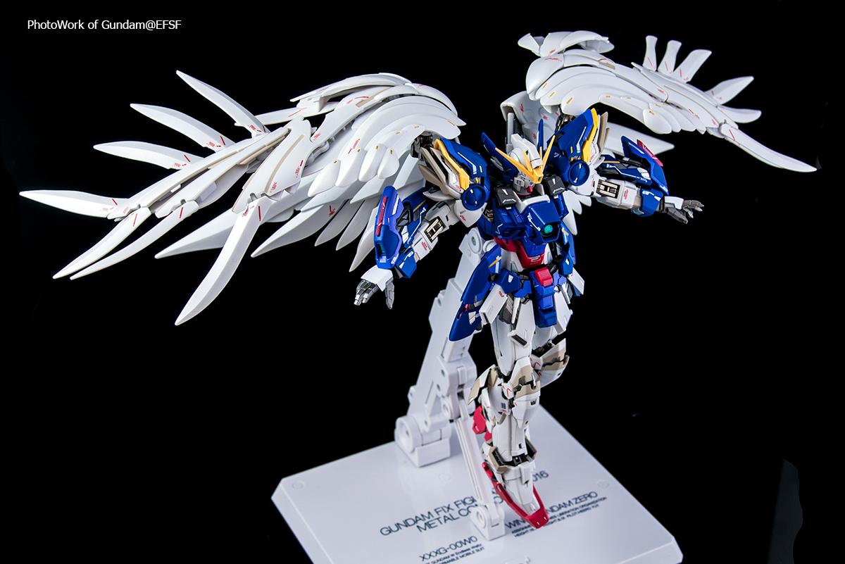 Gundam - Page 82 FZ9VL0bz_o