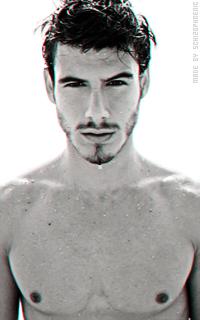 Lucas Bernardini ENYlkYif_o
