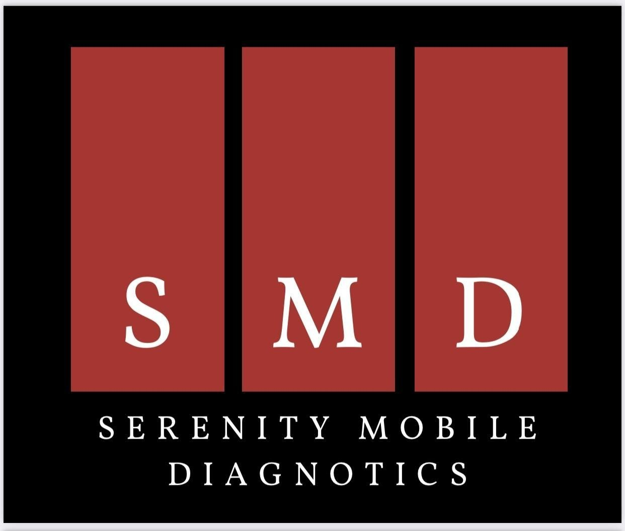Serenity Diagnostics Announces Mobile Phlebotomy Service in the Bronx, NY