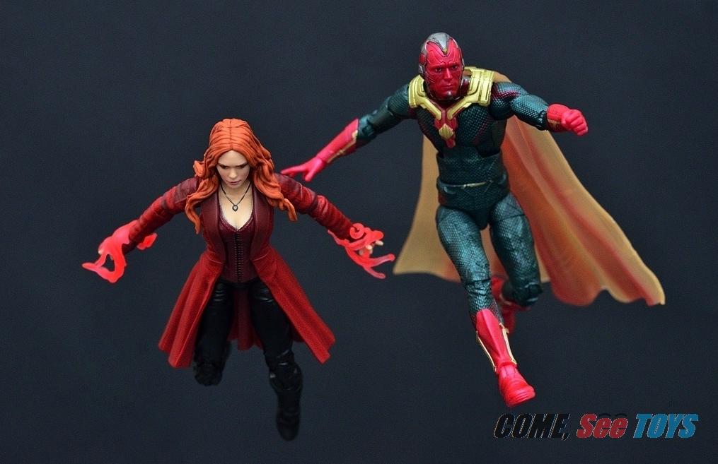 Marvel Legends (2012 - en cours) (Hasbro) - Page 4 HilEN3RC_o