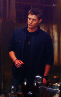 Dean E. Hightopp