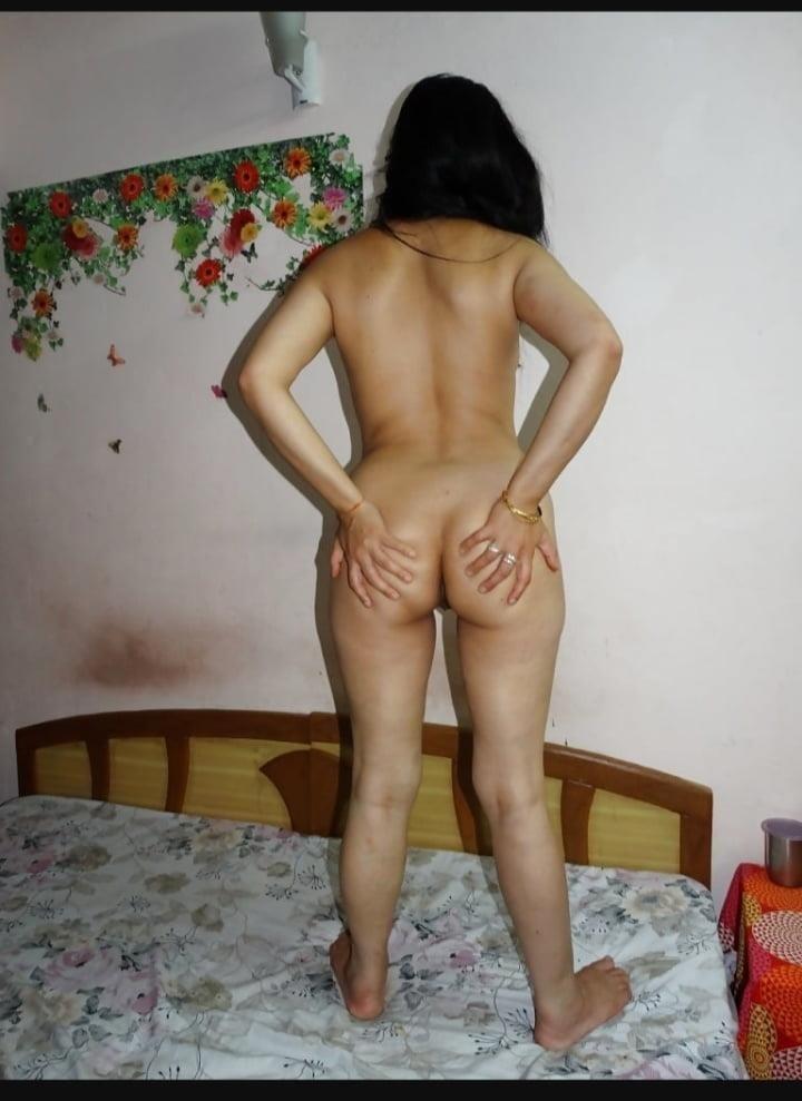 Karina kapor pron-3206