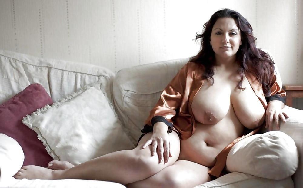 Big bouncing tits pics-8148