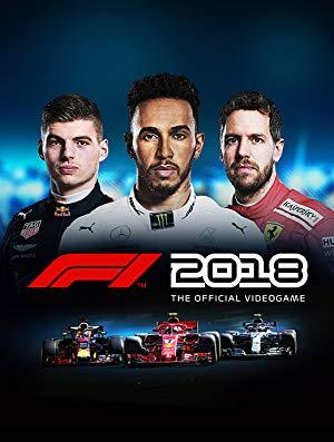 Formula1 2019 R19 American Grand Prix Post Qualifying Paddock Pass 1080p WEB x264-...