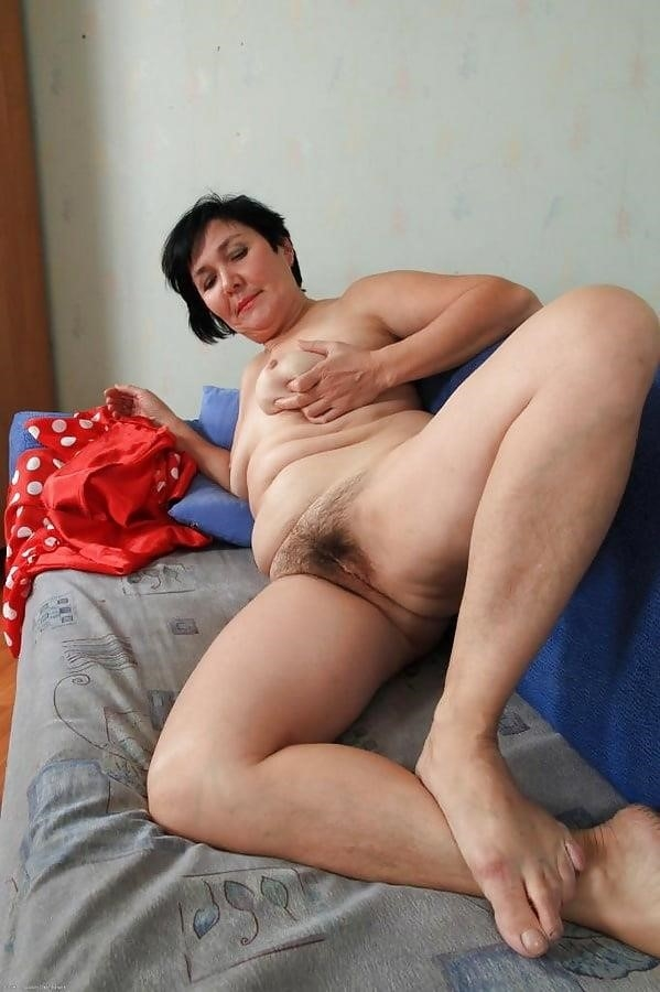 Mature women free galleries-6485