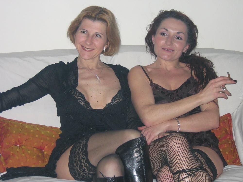 Mature couple swinger porn-4816