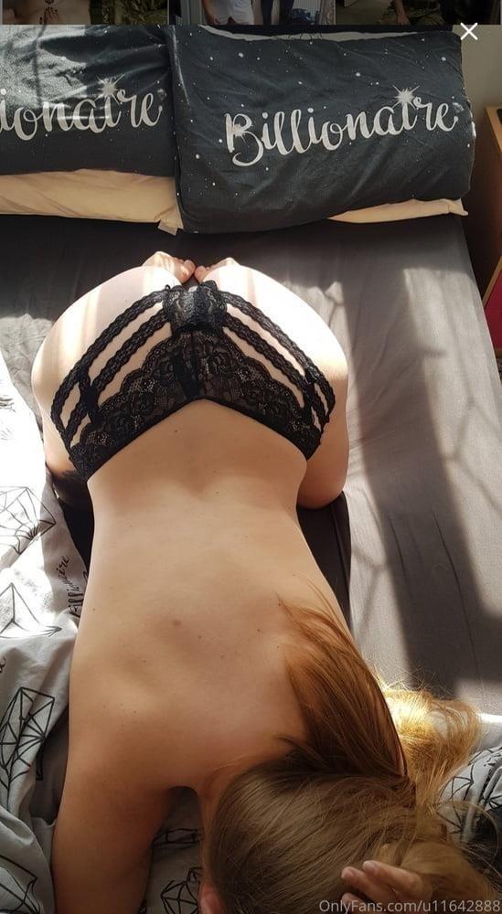 Mom big tits nude-4765