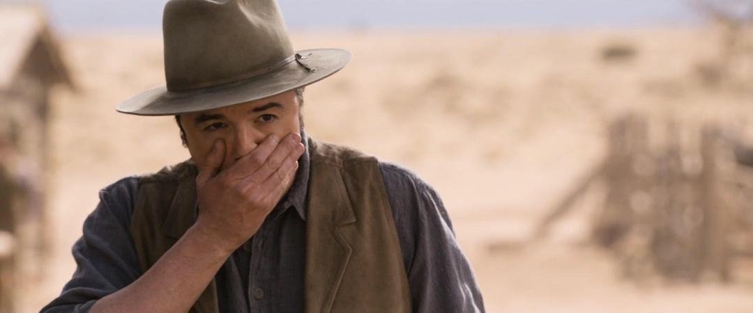 A Million Ways to Die in the West 2014 1080p BluRay x264 [Dual Audio][Hindi+English] KMHD