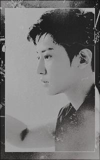 Do Min Oh