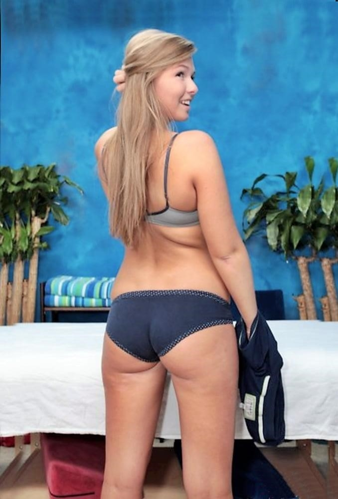 Melissa may anal-6906