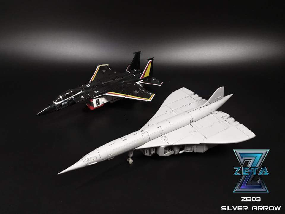 [Zeta Toys] Produit Tiers ― Kronos (ZB-01 à ZB-05) ― ZB-06|ZB-07 Superitron ― aka Superion - Page 2 Jo0Vl6yB_o