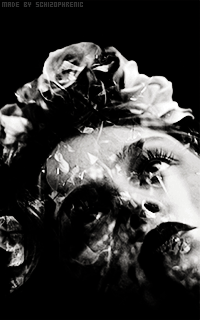Brie Larson KaXdO5HG_o