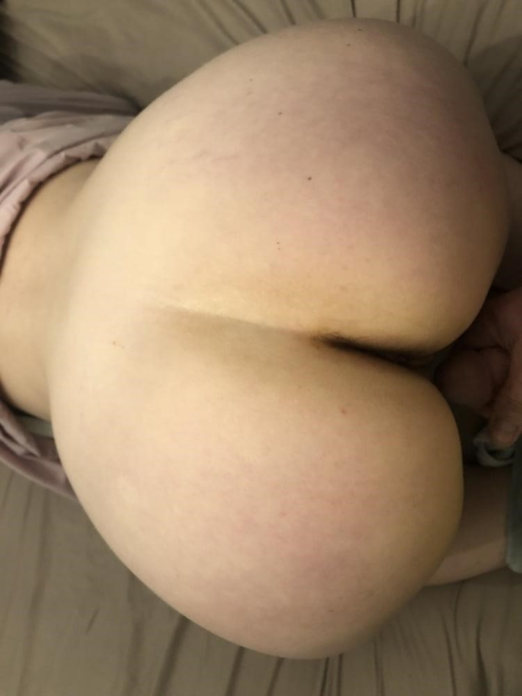 Lesbian masterbation pics-4332