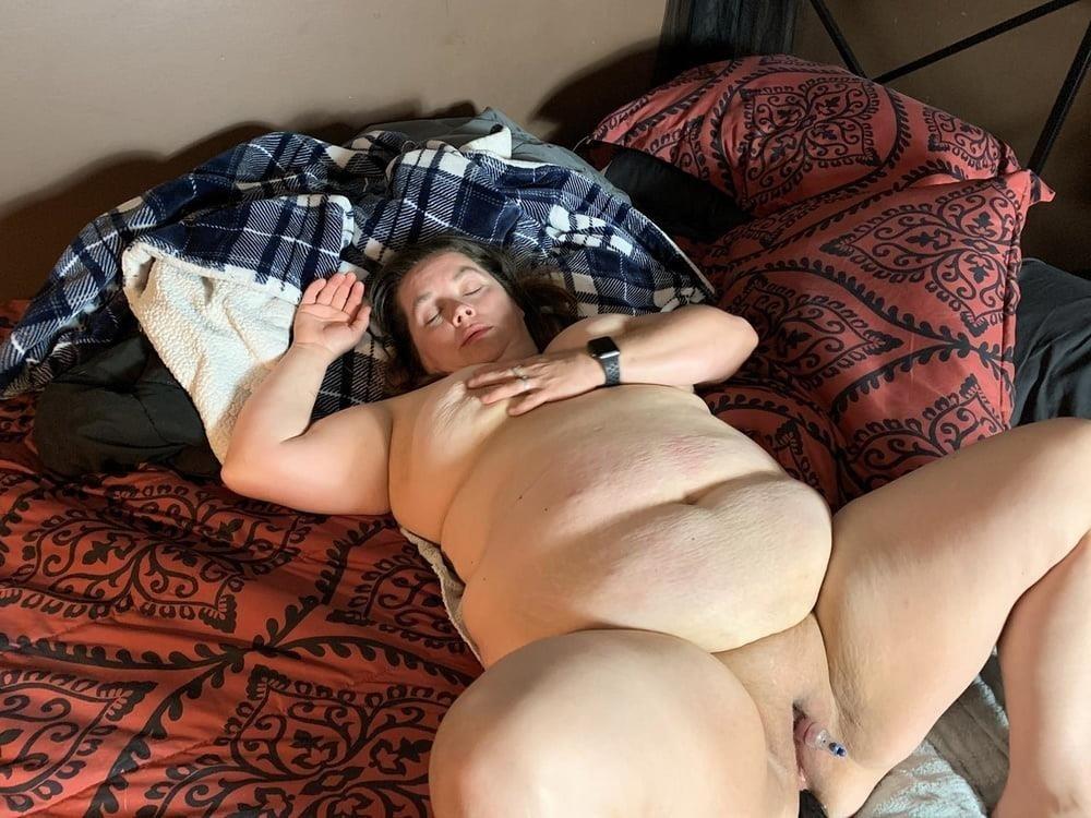 Clit stretching porn-2968