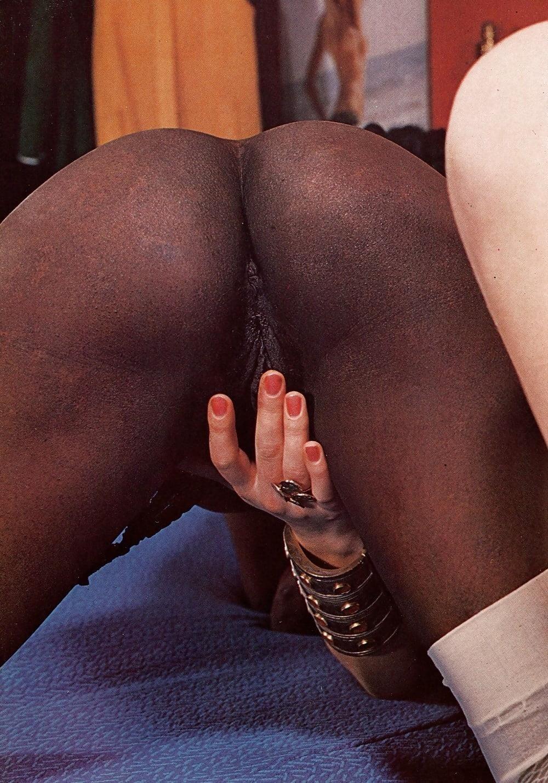 Black lesbian masterbating-3081