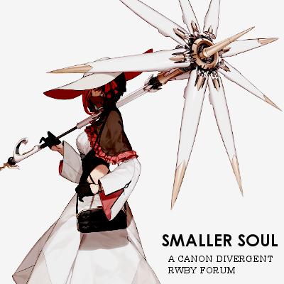 SMALLER SOUL [JCINK] [RWBY] F1Nzn4us_o