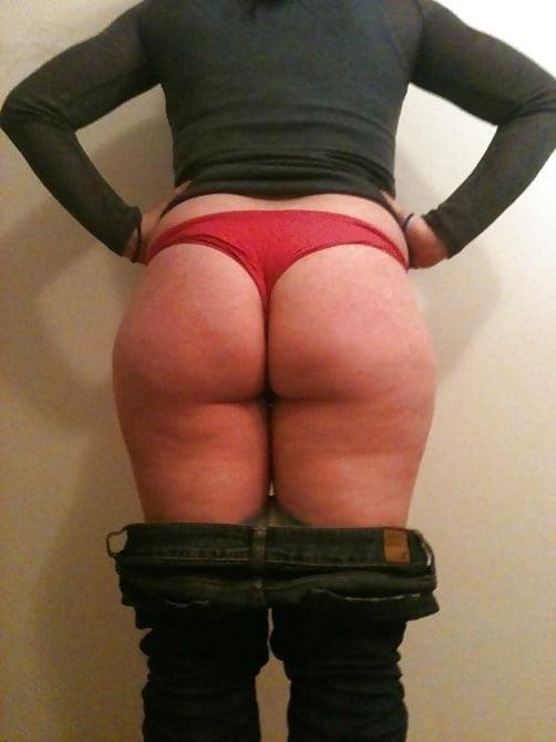 Hot girl selfies nude-3247