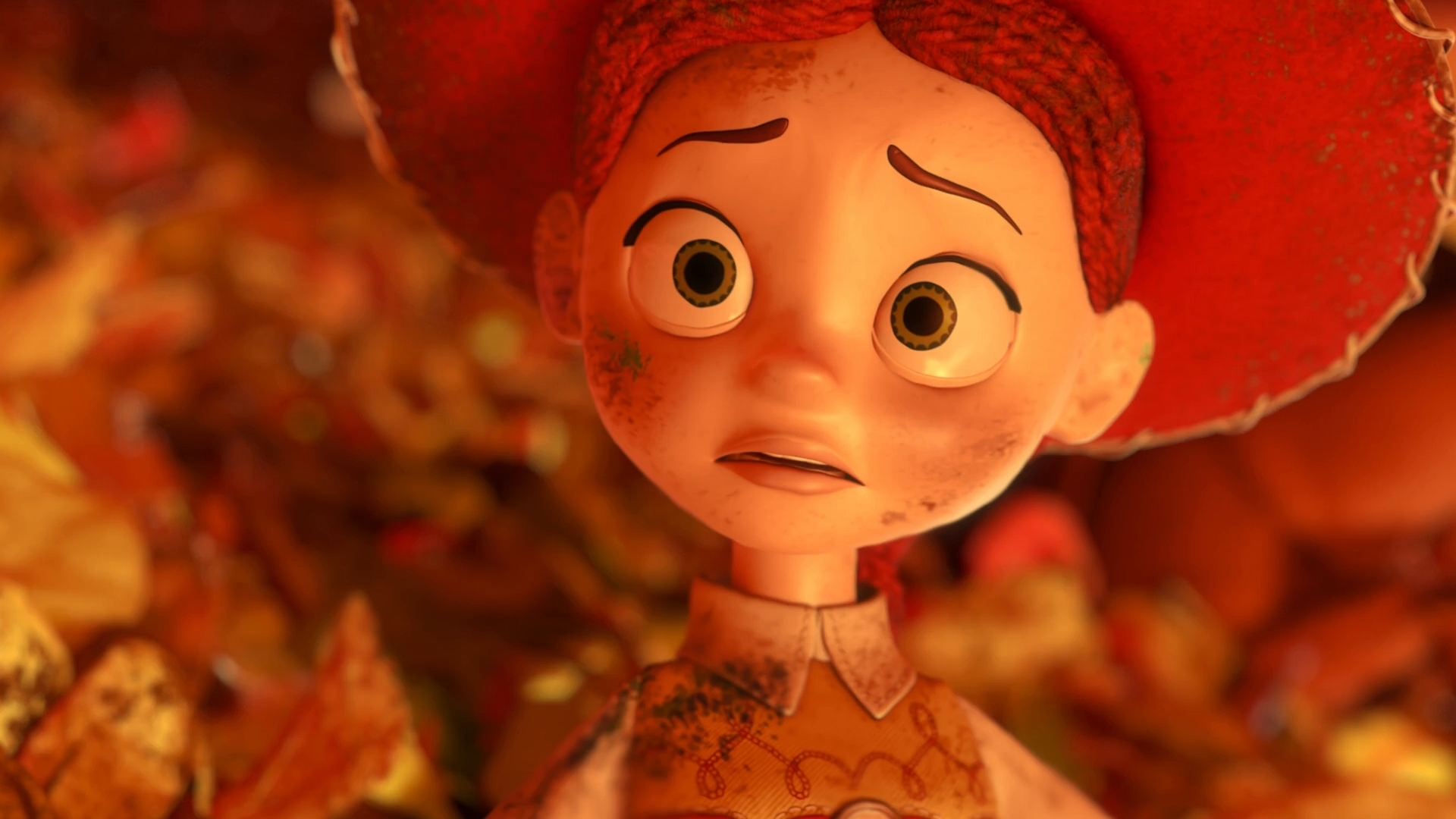 Toy Story Movies Collection 1995-2019 1080p BluRay x264 - LameyHost المجموعة الكاملة مدبلجة للغة العربية تحميل تورنت 8 arabp2p.com