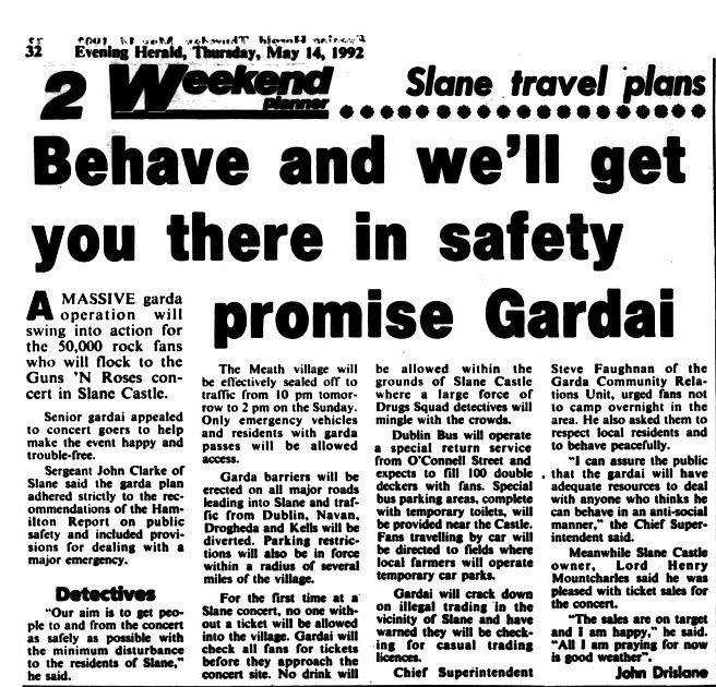 1992.05.16 - Slane Castle, Slane, Ireland AHN3ctlp_o