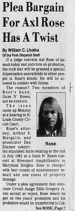 1992.11.07/10/11 - The St. Louis Post-Dispatch - Reports (Criminal case trial) (Axl) RqBDzglu_o