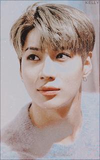 Lee Tae Min (SHINEE) - Page 3 V8uYKZ3l_o