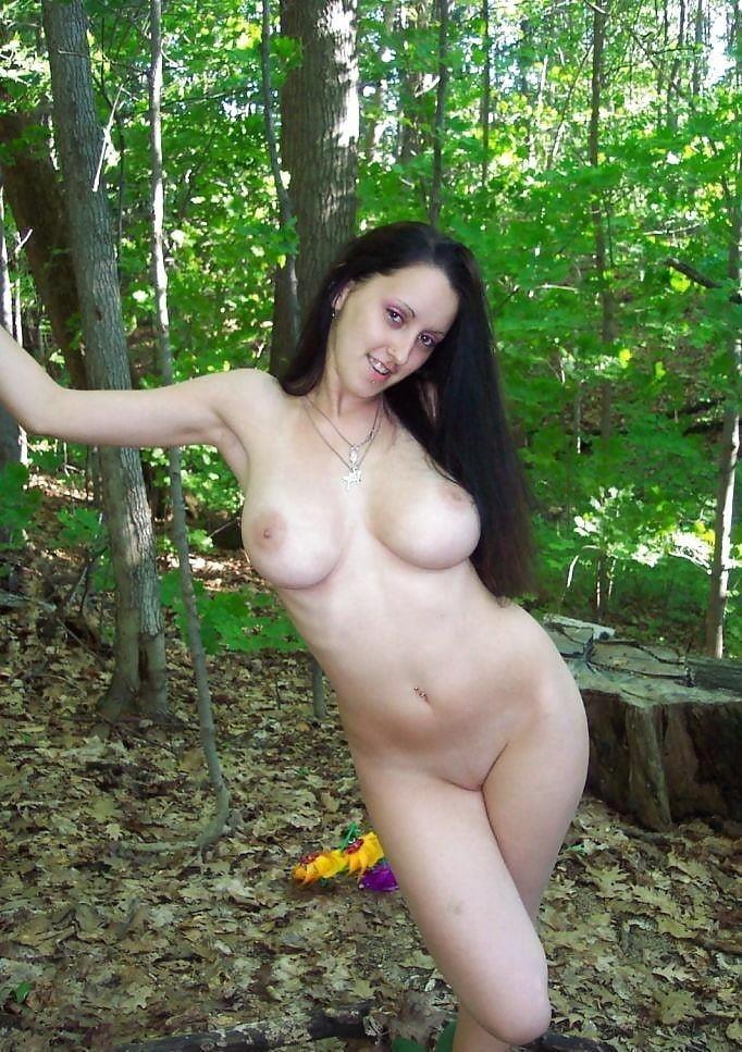Big boobs hot girls pic-6730