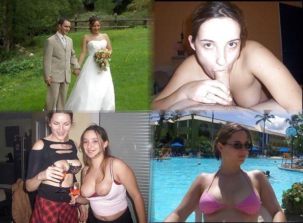 Beautiful naked girls having sex-7179