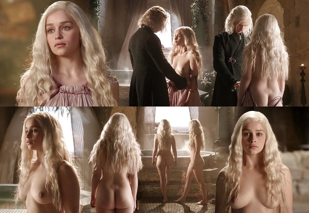 Game of thrones porn animated-7441
