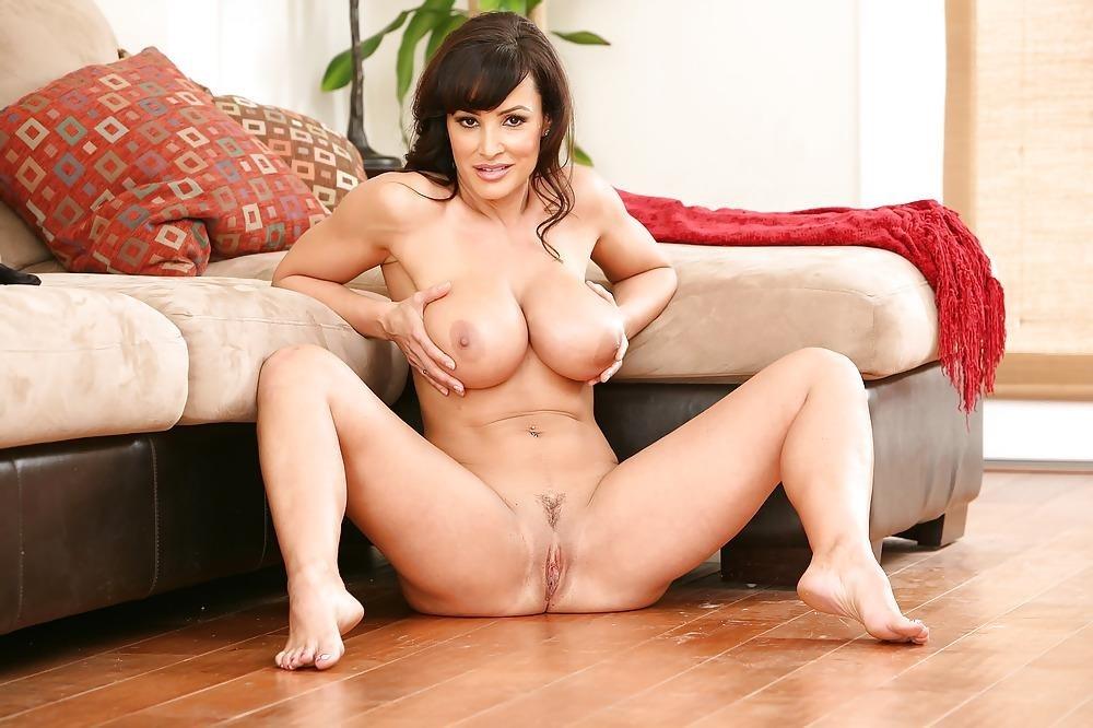 Lisa ann cougar porn-4467
