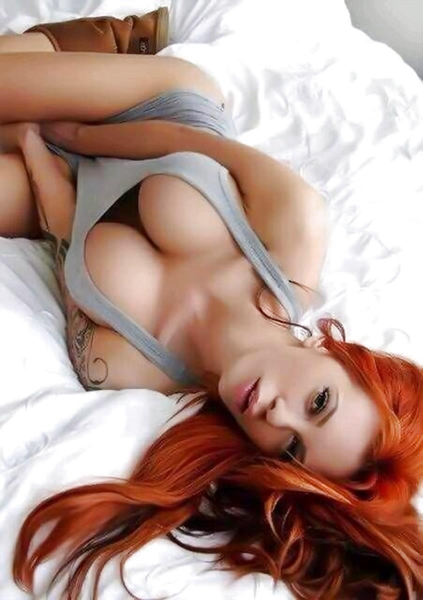 Beautiful hot girl boobs-7873