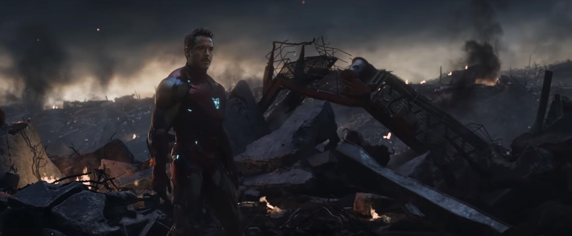 avengers endgame full movie mp4 free download