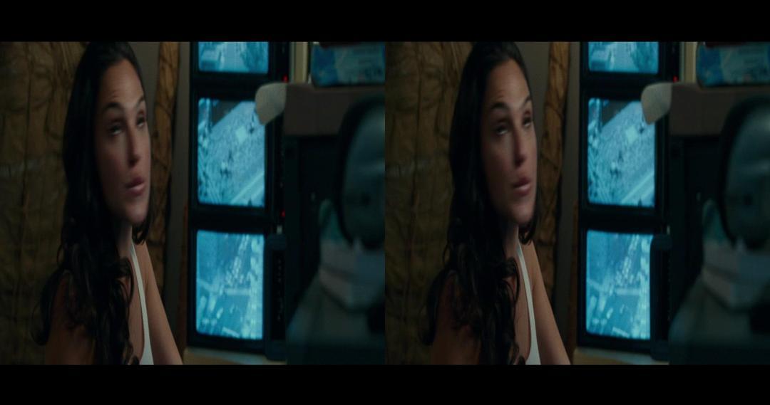 Wonder Woman 1984 2020 IMAX 3D 1080p BluRay Half-SBS DTS-HD MA 5 1 X264-EVO