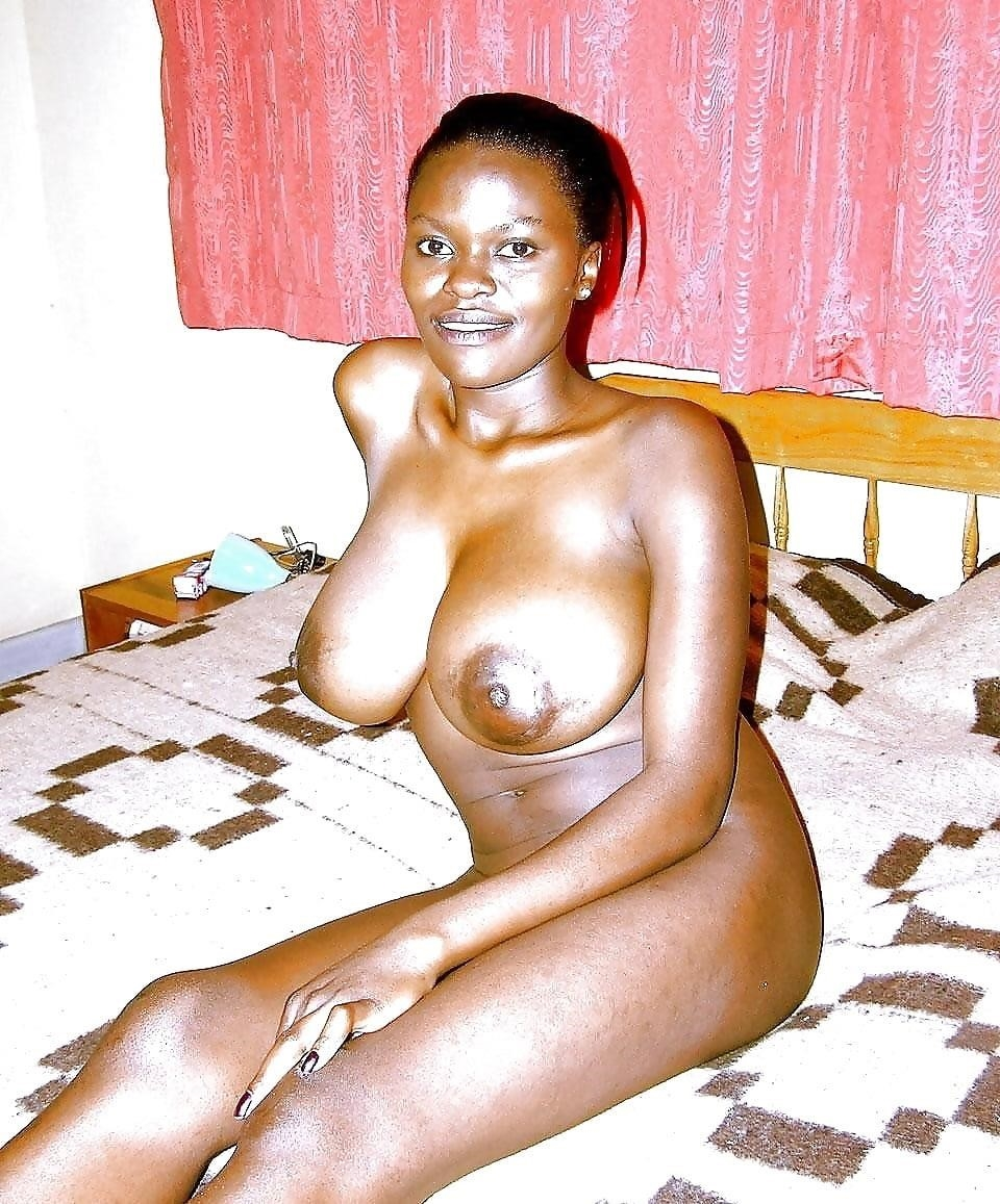 Pictures of black women with big tits-4903