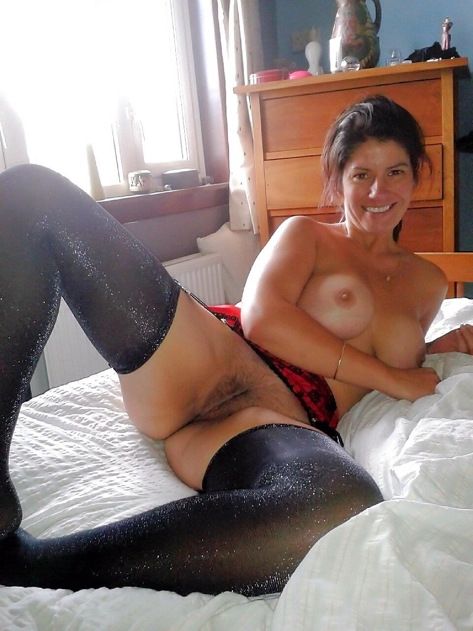 Real mature nudes-2150