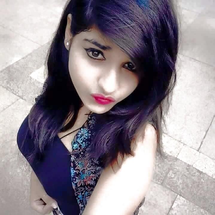 Sexy marathi mumbai-5253