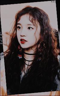 Song Yu qi ((G)I-DLE) AuTBnDZd_o