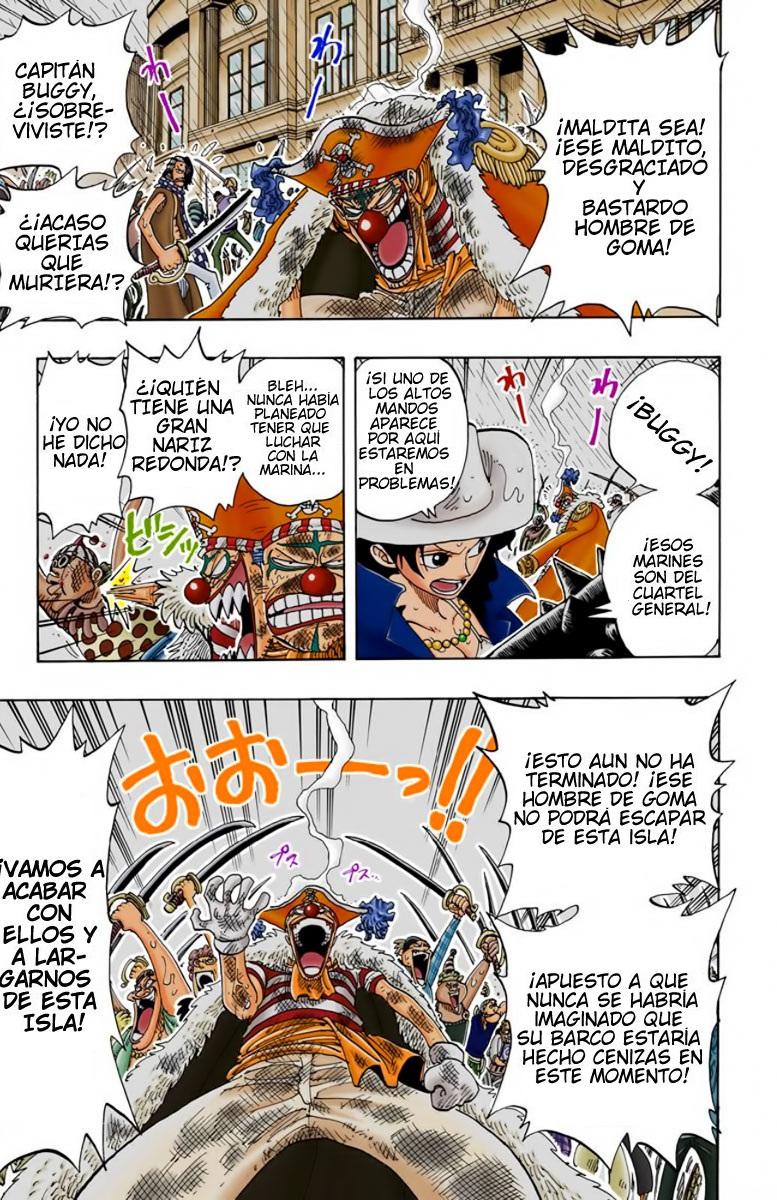 One Piece Manga 100-105 [Full Color] ClcmGmZG_o