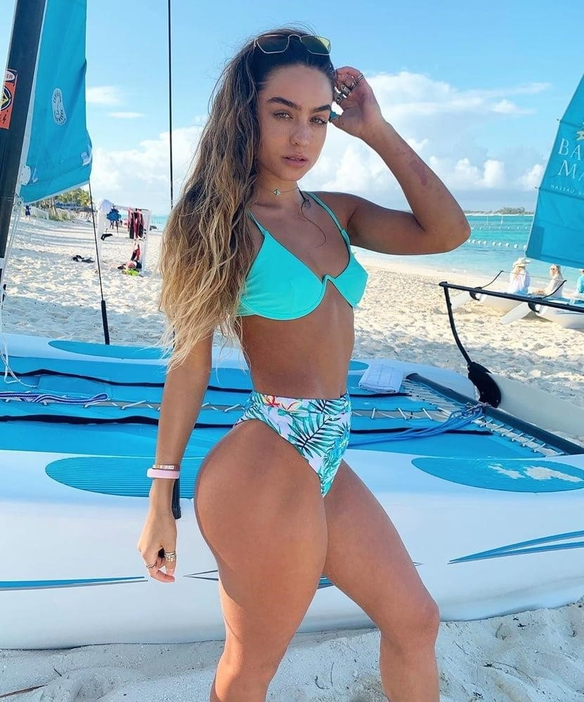 Sommer ray nude pictures-8548