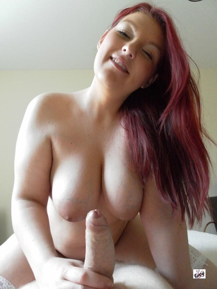 Can i have anal sex after birth-6281