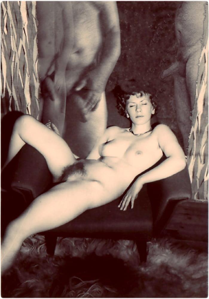 My wife porn tumblr-6784