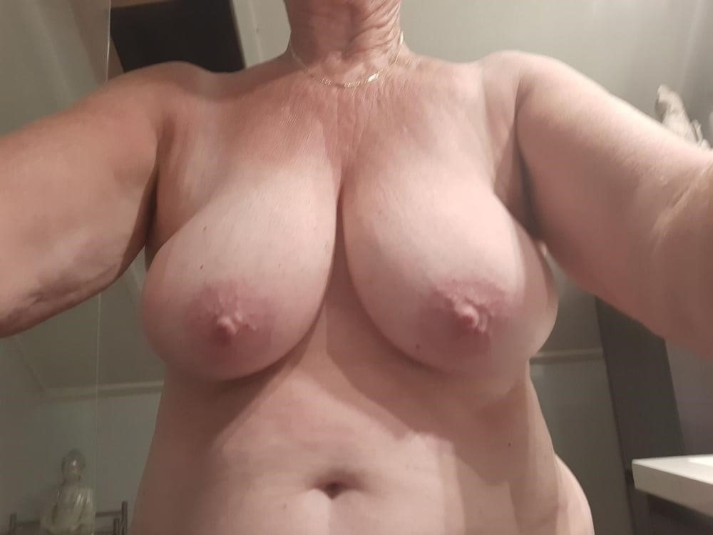 Nice sexy big tits-4729