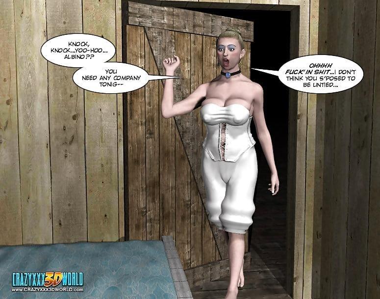 Bdsm lesbian fisting-5039